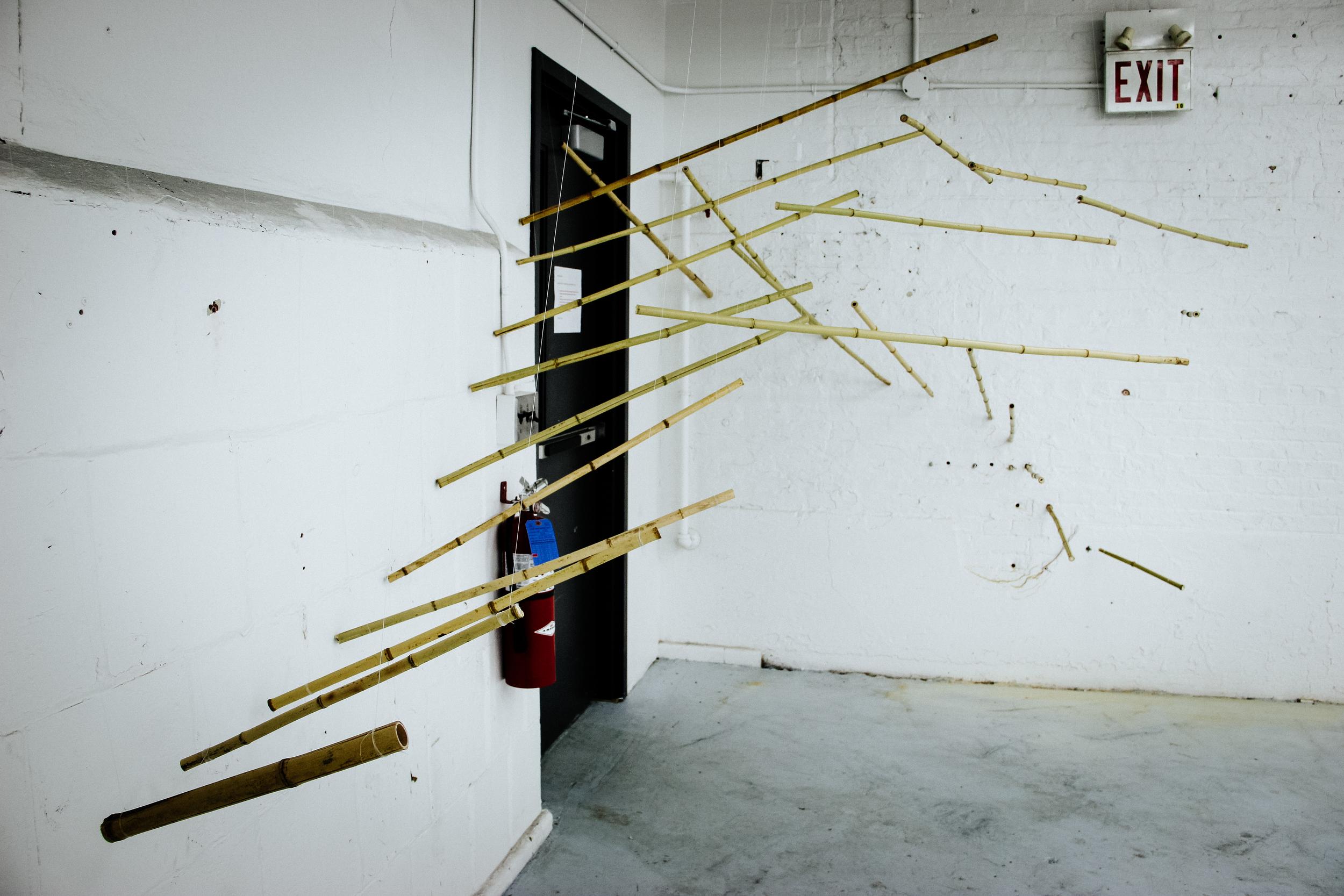 Bamboo Installation-12.jpg