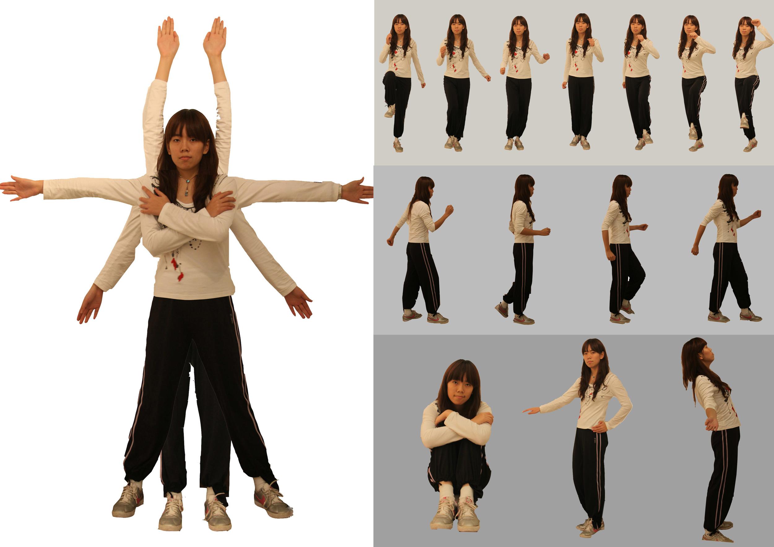 gesture study.jpg