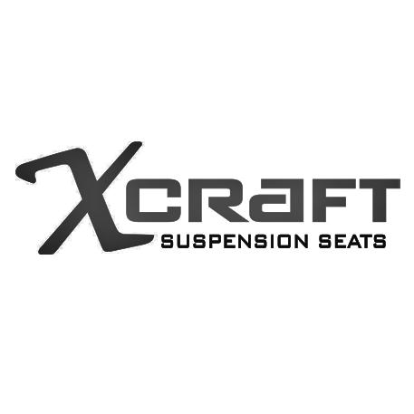 XCRAFT_logo.png
