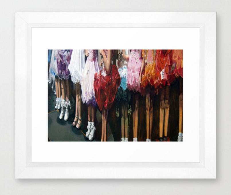 framed print sample.jpg