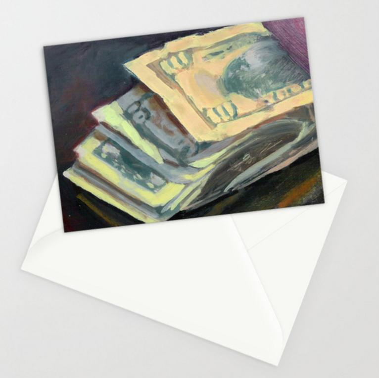 greeting card sample 2.jpg