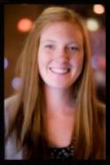 Dr. Laura Clemenhagen