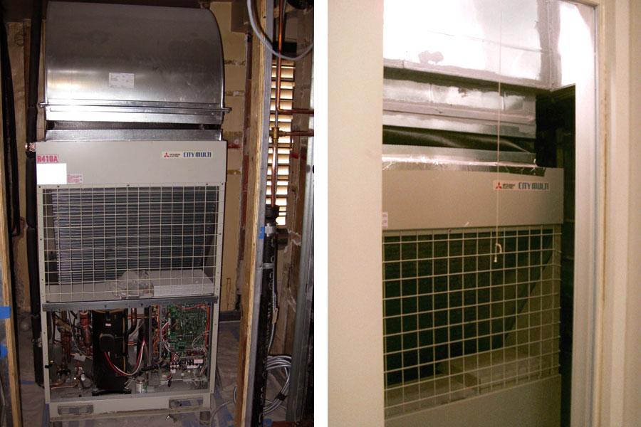 condenser_large_indoor_3.jpg