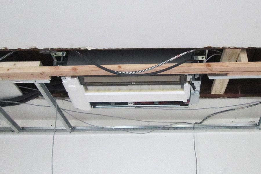 evap_ceiling_1way_6.jpg