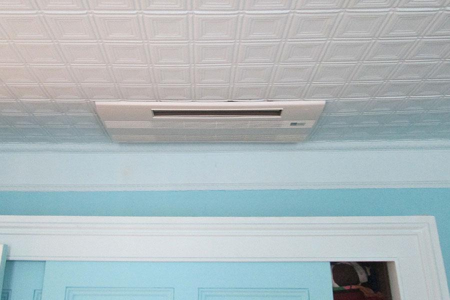 evap_ceiling_1way_5.jpg