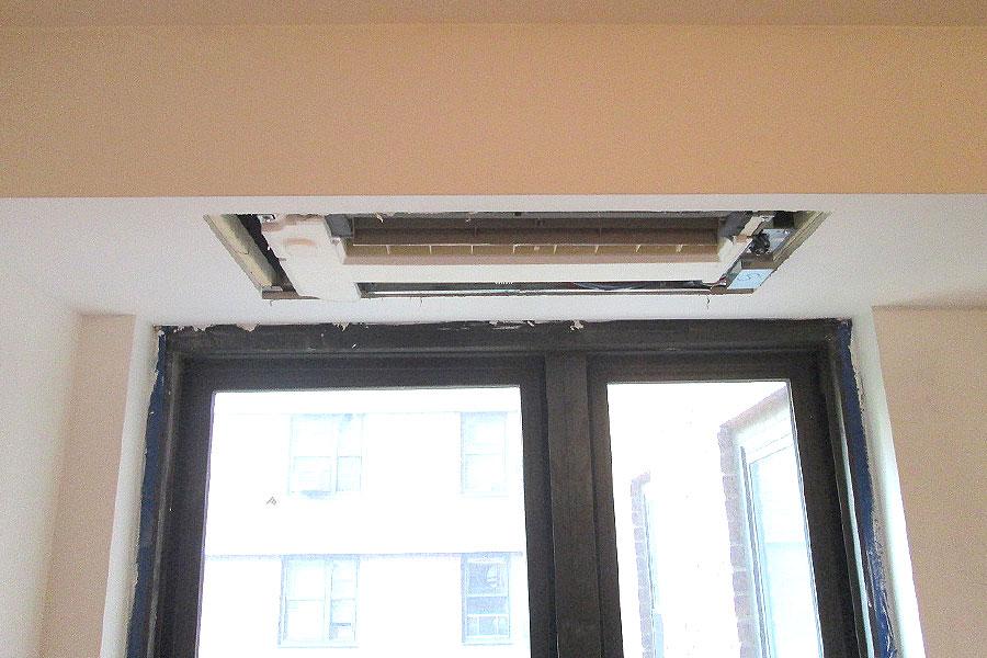 evap_ceiling_1way_8.jpg