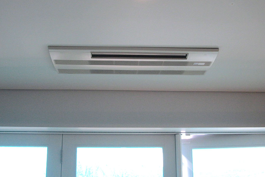 evap_ceiling_1way_12.jpg