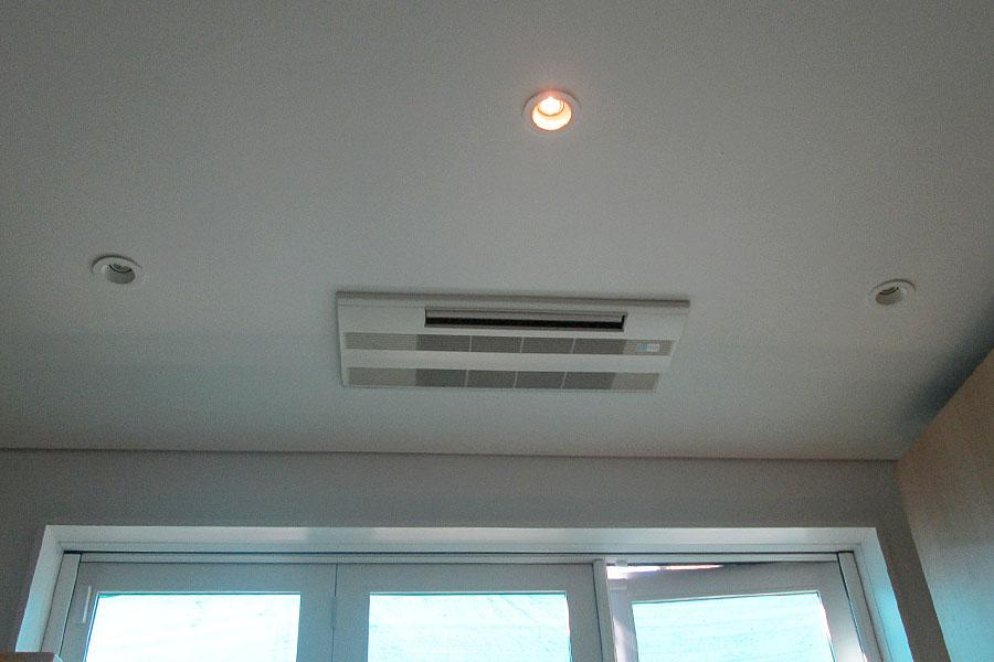 evap_ceiling_1way_14.jpg