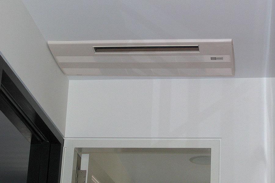 evap_ceiling_1way_11.jpg