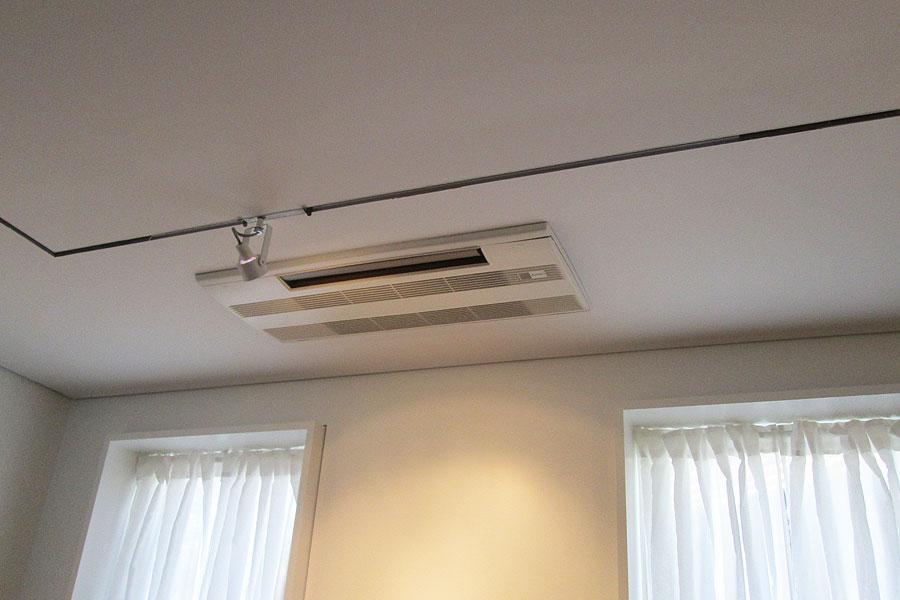 evap_ceiling_1way_16.jpg
