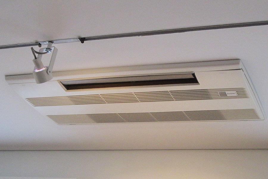 evap_ceiling_1way_17.jpg
