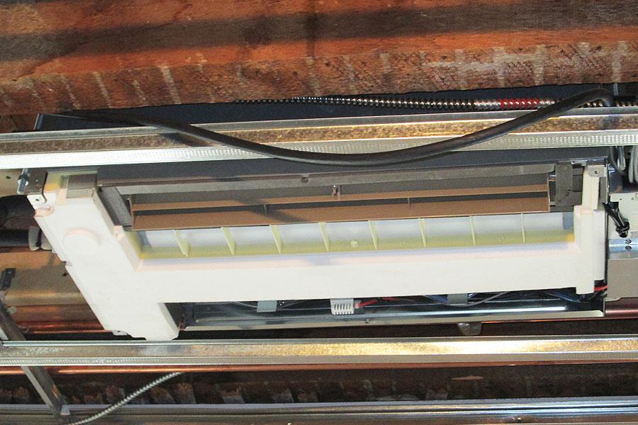 evap_ceiling_1way_19.jpg