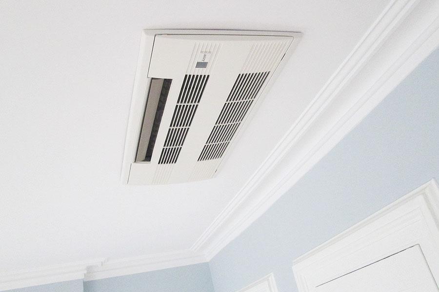 evap_ceiling_1way_20.jpg