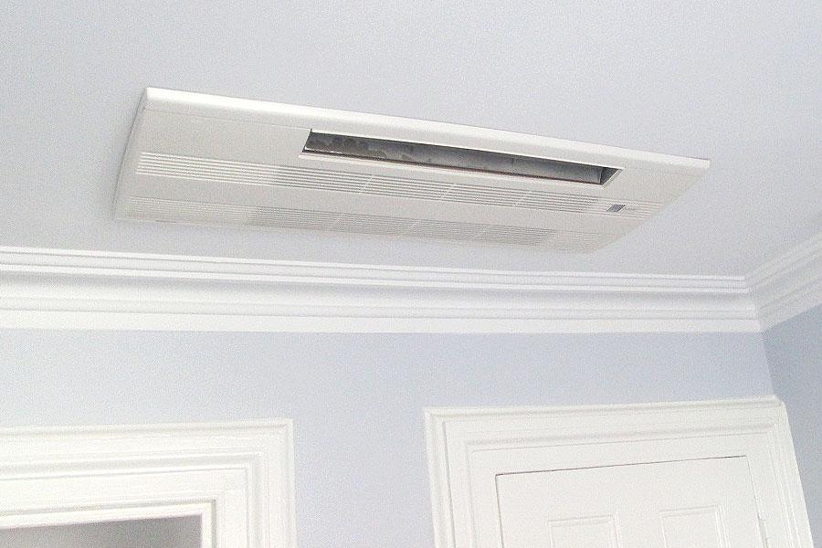 evap_ceiling_1way_21.jpg