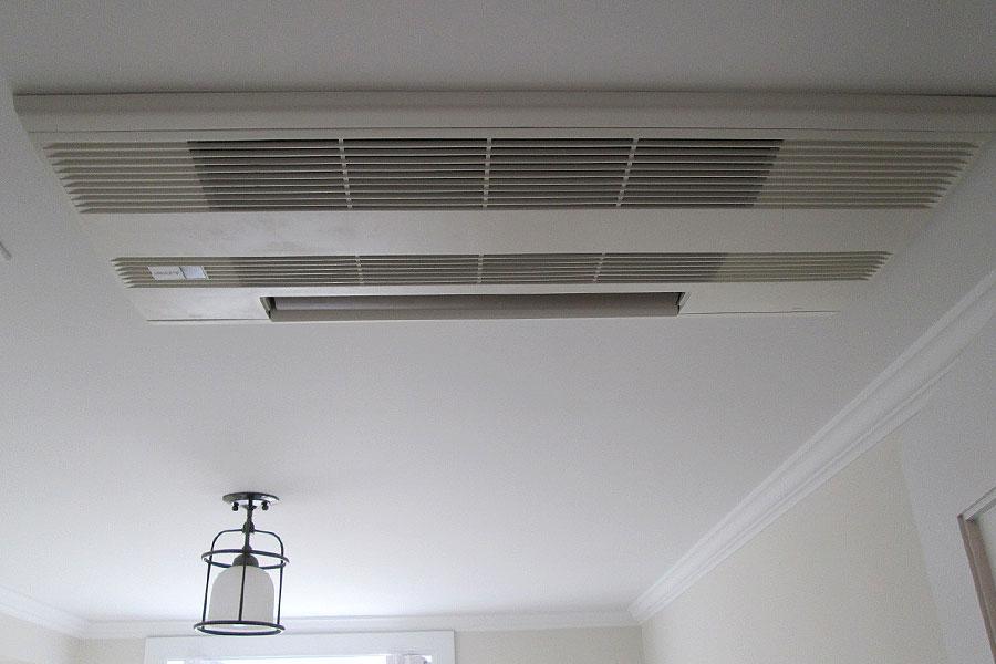 evap_ceiling_1way_23.jpg