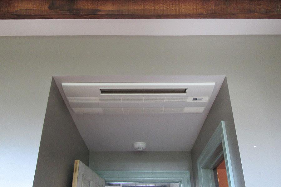 evap_ceiling_1way_32.jpg