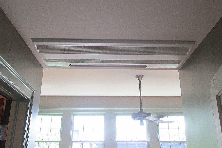 evap_ceiling_1way_31.jpg