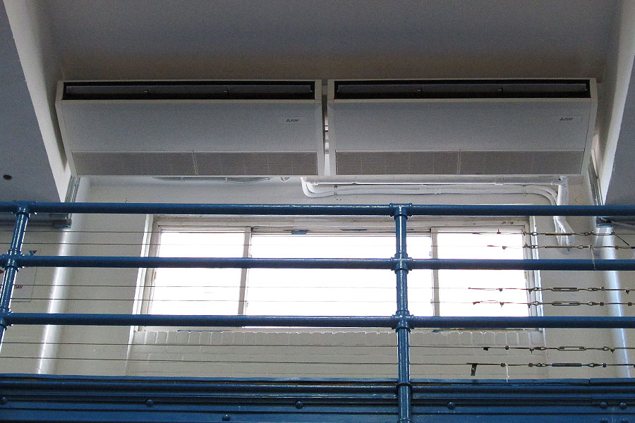evap_ceiling_suspended_2.jpg