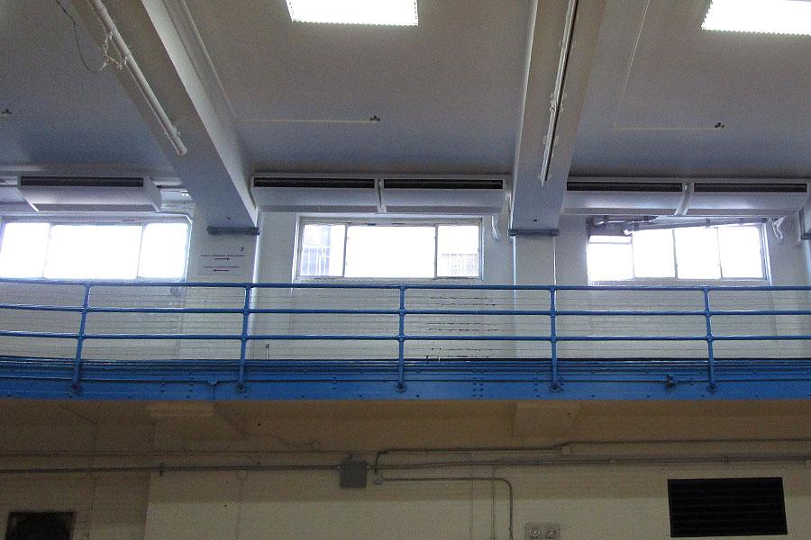 evap_ceiling_suspended_1.jpg