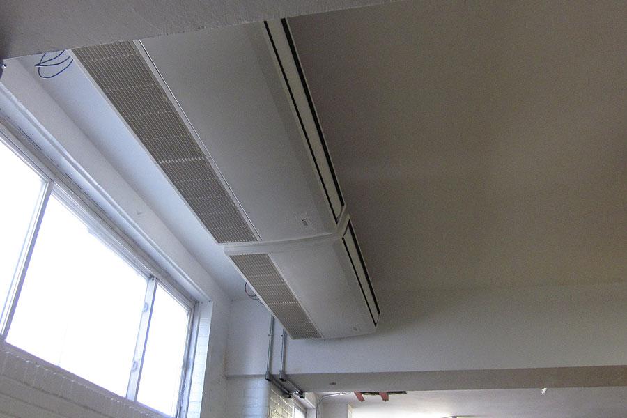 evap_ceiling_suspended_3.jpg