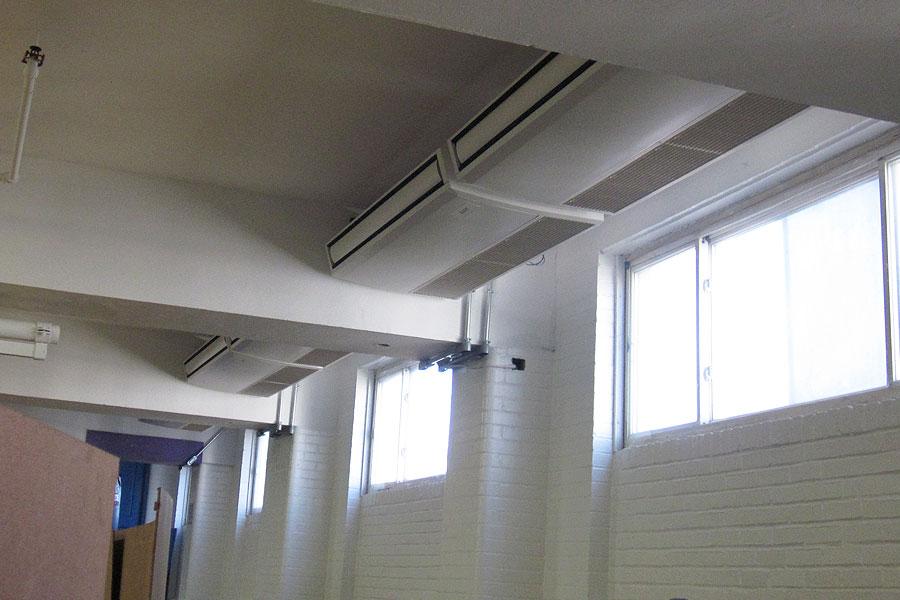 evap_ceiling_suspended_4.jpg