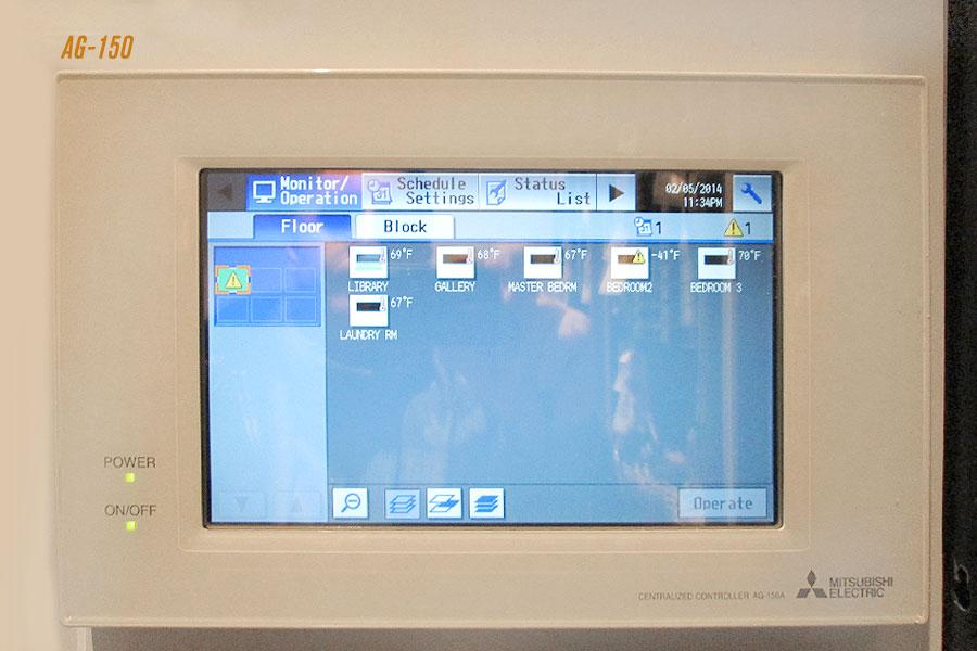 controls_15.jpg