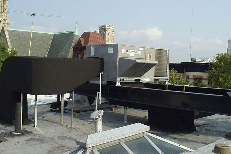 rooftops7.jpg