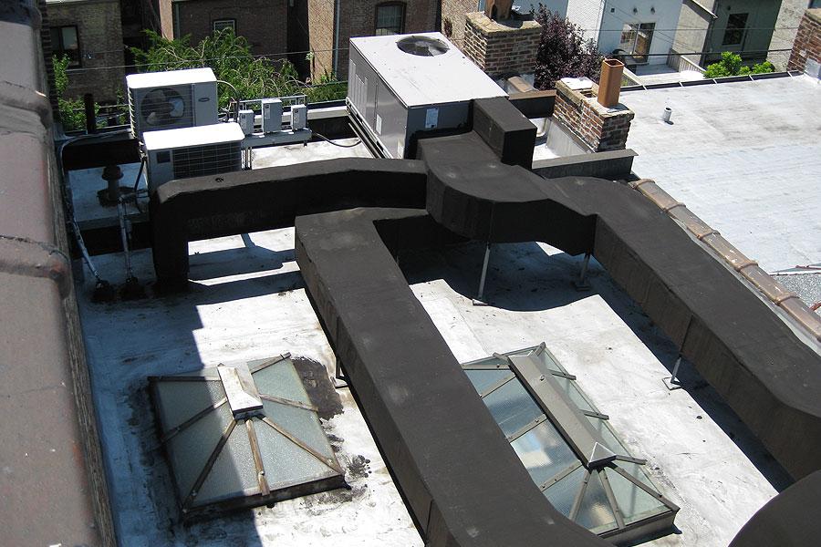rooftops11.jpg