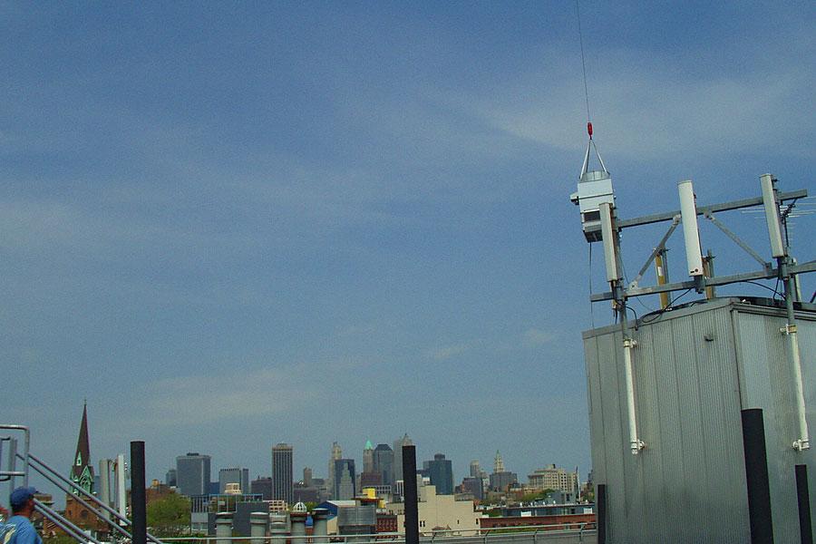 tower24.jpg