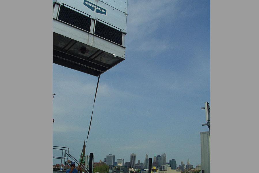 tower25.jpg