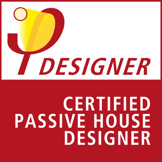 Passive_House_seals.jpg