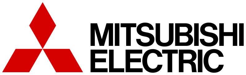 Mitsubishi_Electric_logo.jpg