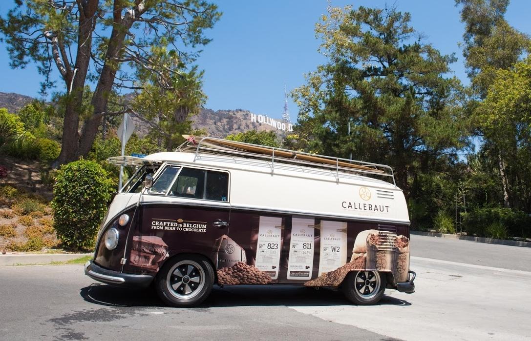 Barry Callebaut Bus.jpg