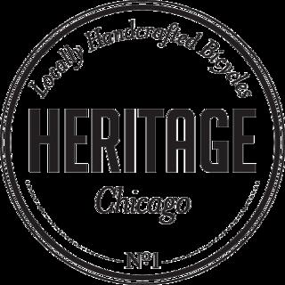 Heritage-transparent-logo_160x160@2x.png