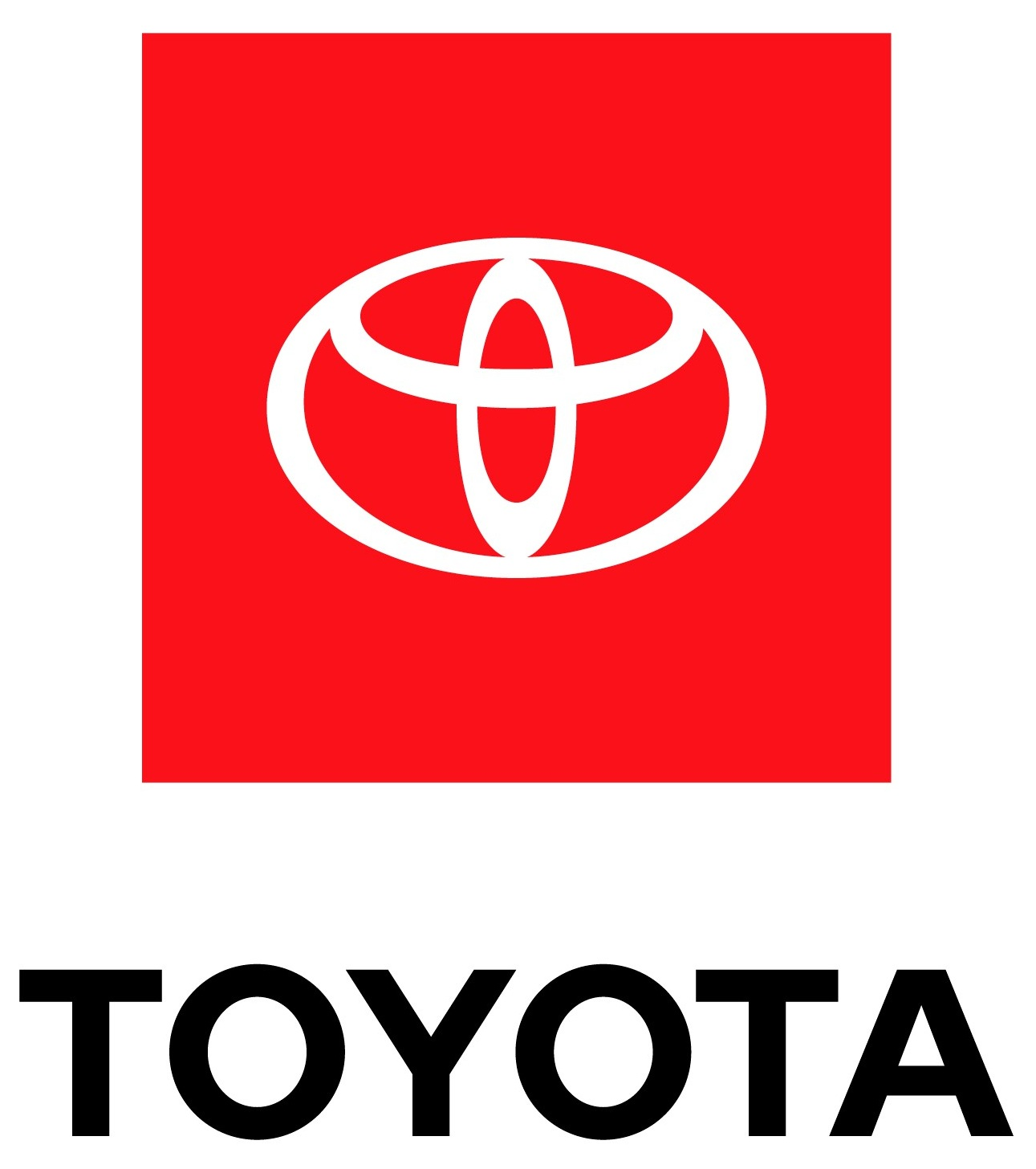 Toyota-logo-2018.jpg