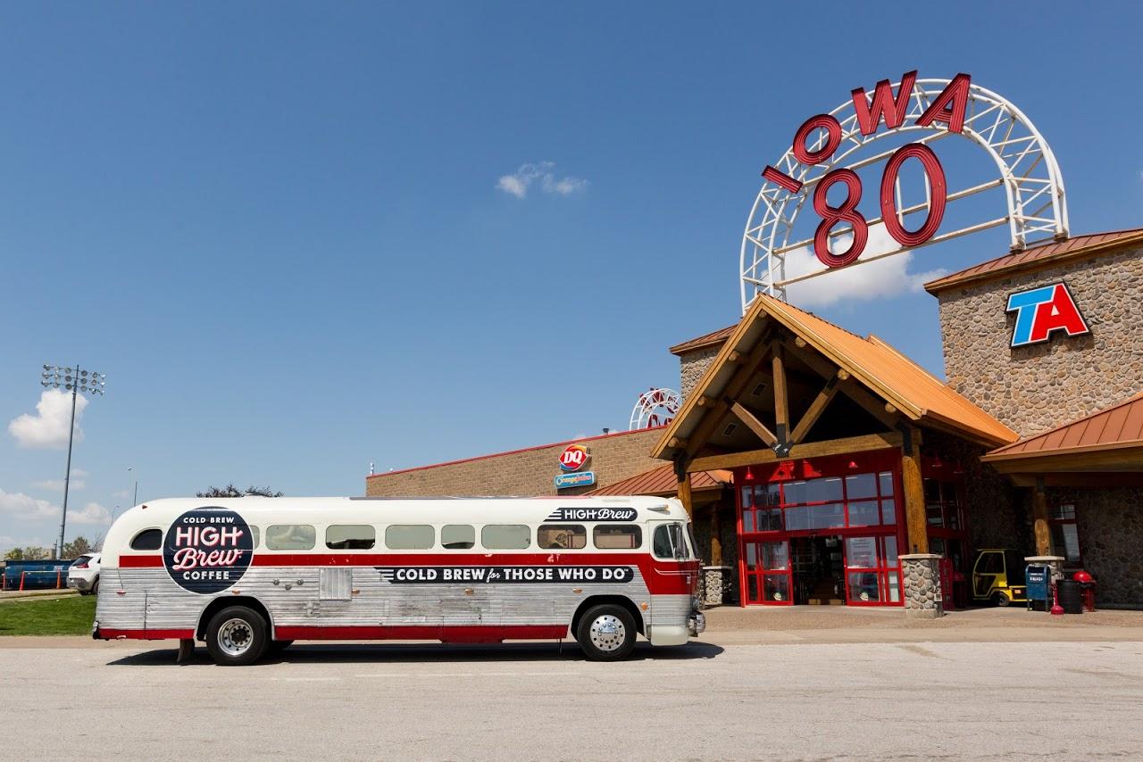 High Brew Bus.jpg
