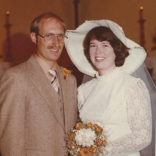 1979 • greeley • colorado