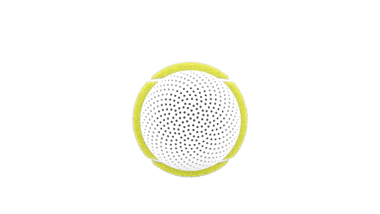 hearOfibonacci1.jpg