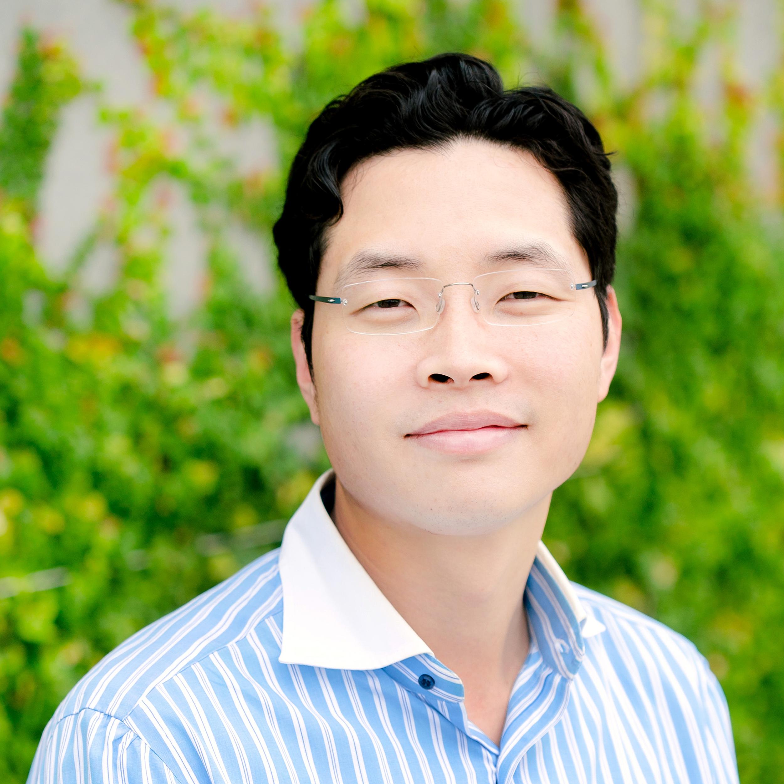 Tae Kang Case Manager