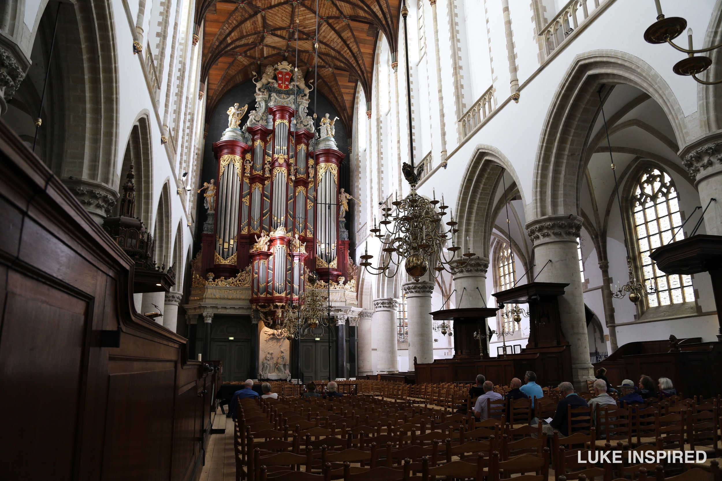 the-organ-of-the-sint-bavokerk_29908064061_o.jpg