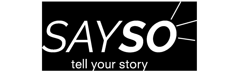 SaySo_logo.png