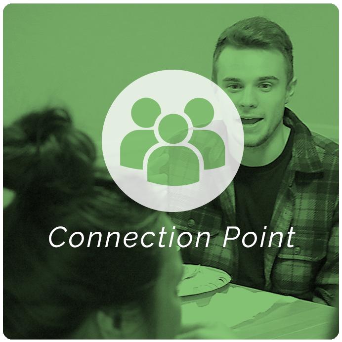 ConnectPt_Button.png