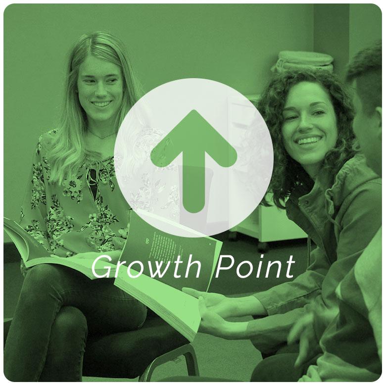 GrowthPt_Button.jpg