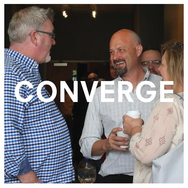 converge_squares.png