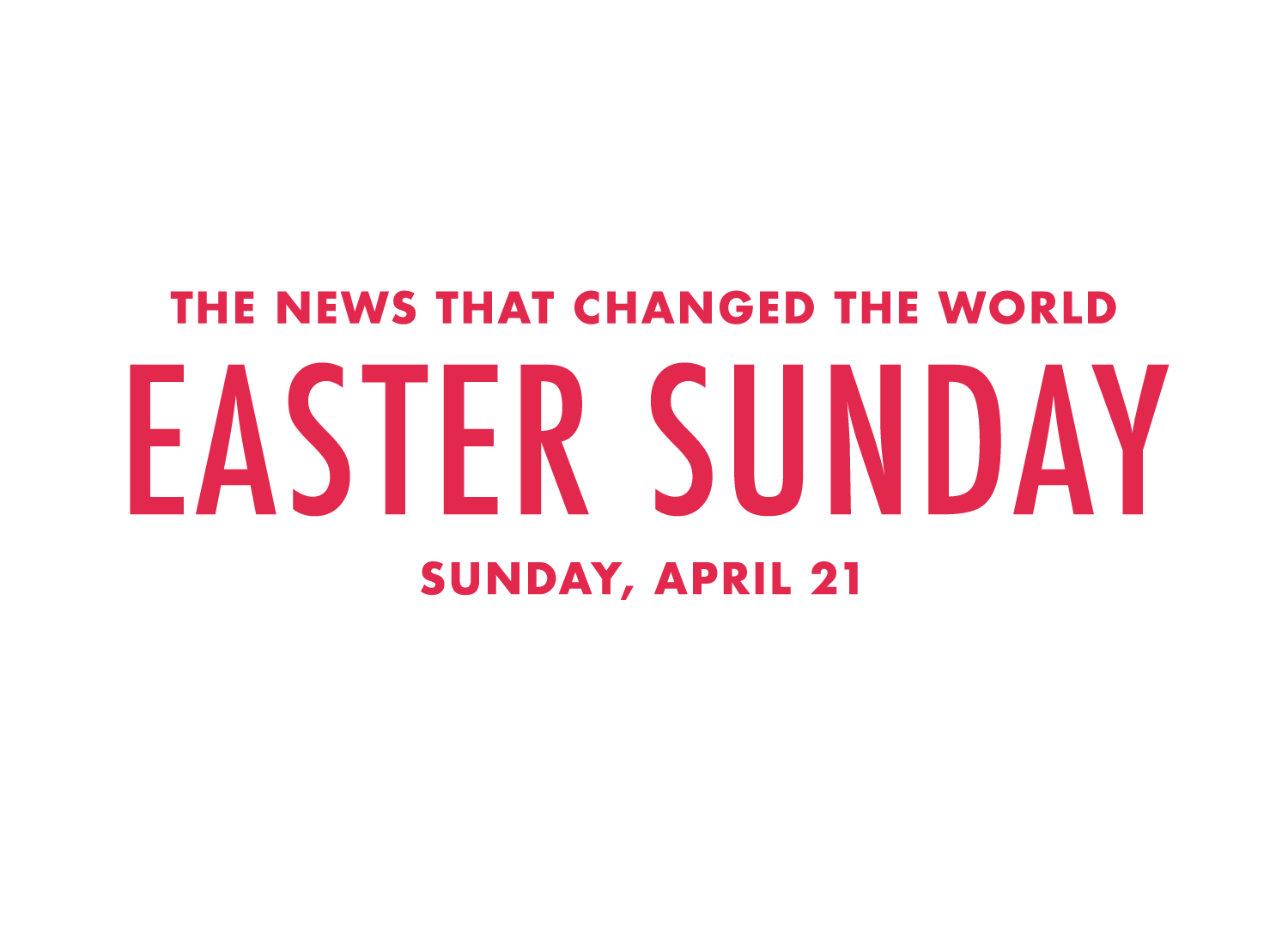 Easter_Logo_1500x1080.png