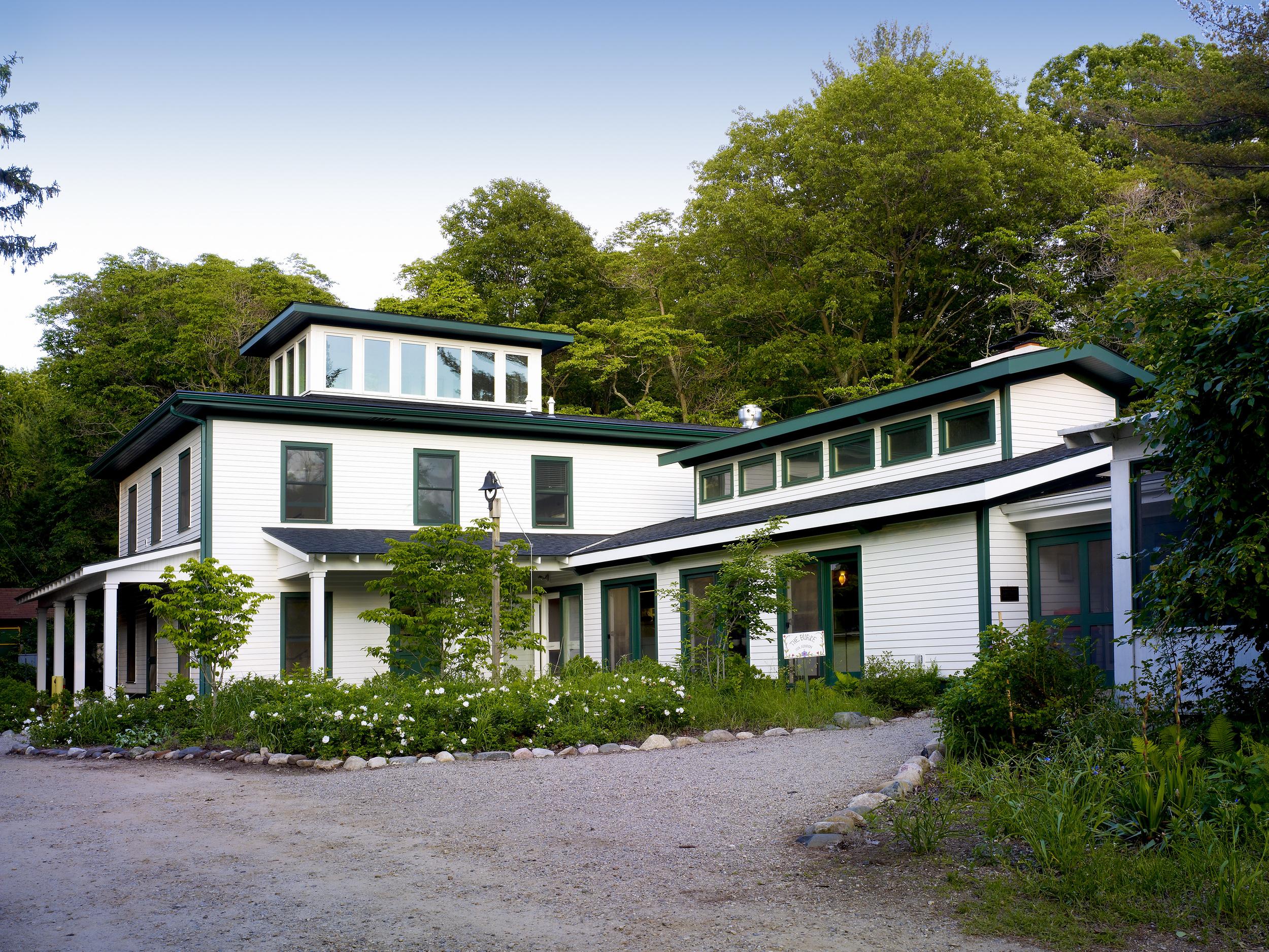 new inn .jpg