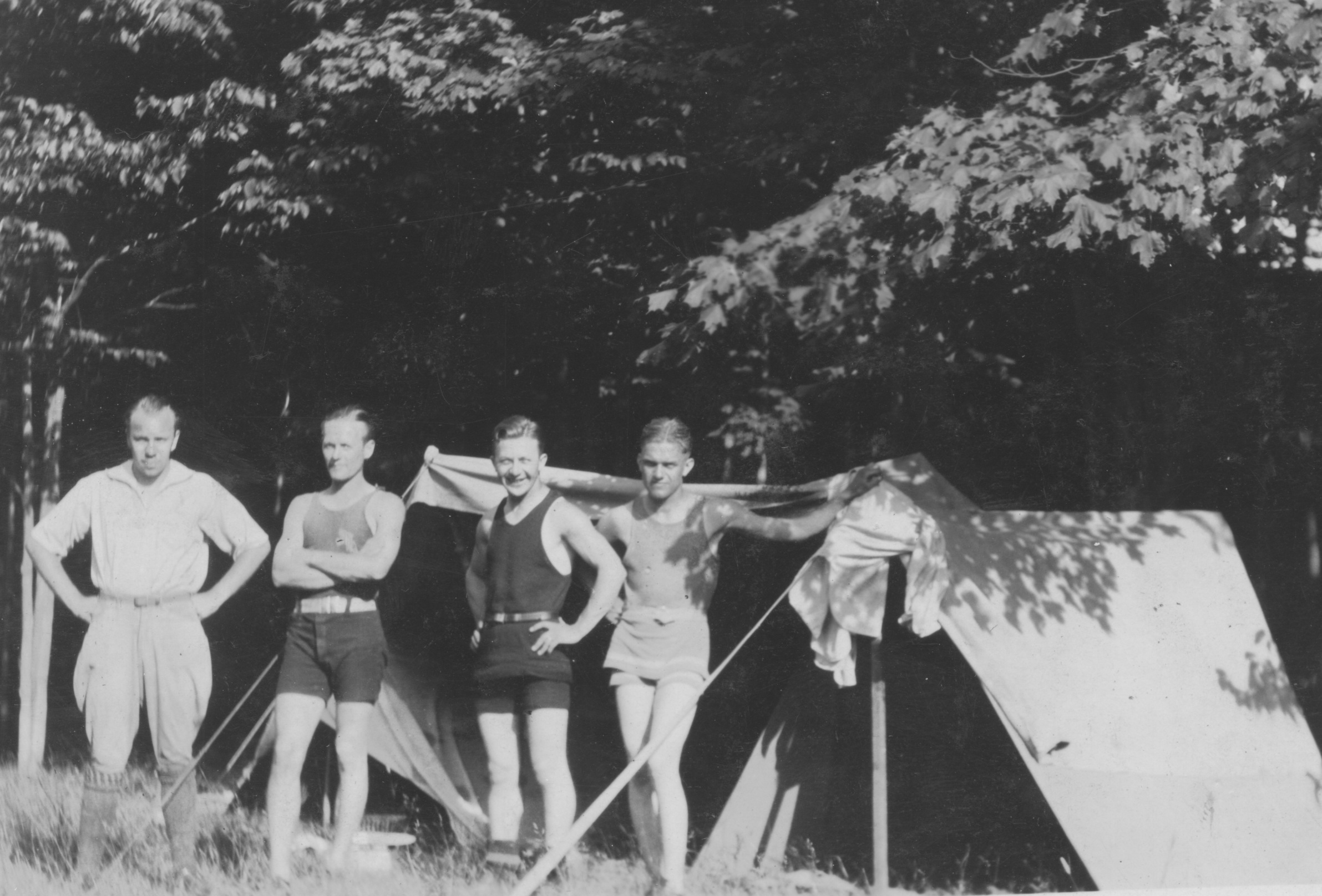 Art camping-location and date unknown.jpeg