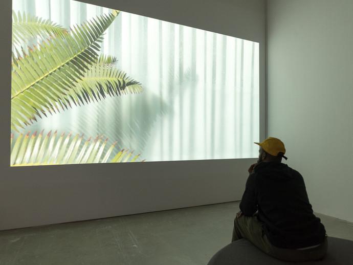 Meg Onli   Speech/Acts Catalog   Futurepoem and the Institute of Contemporary Art Philadelphia 2018