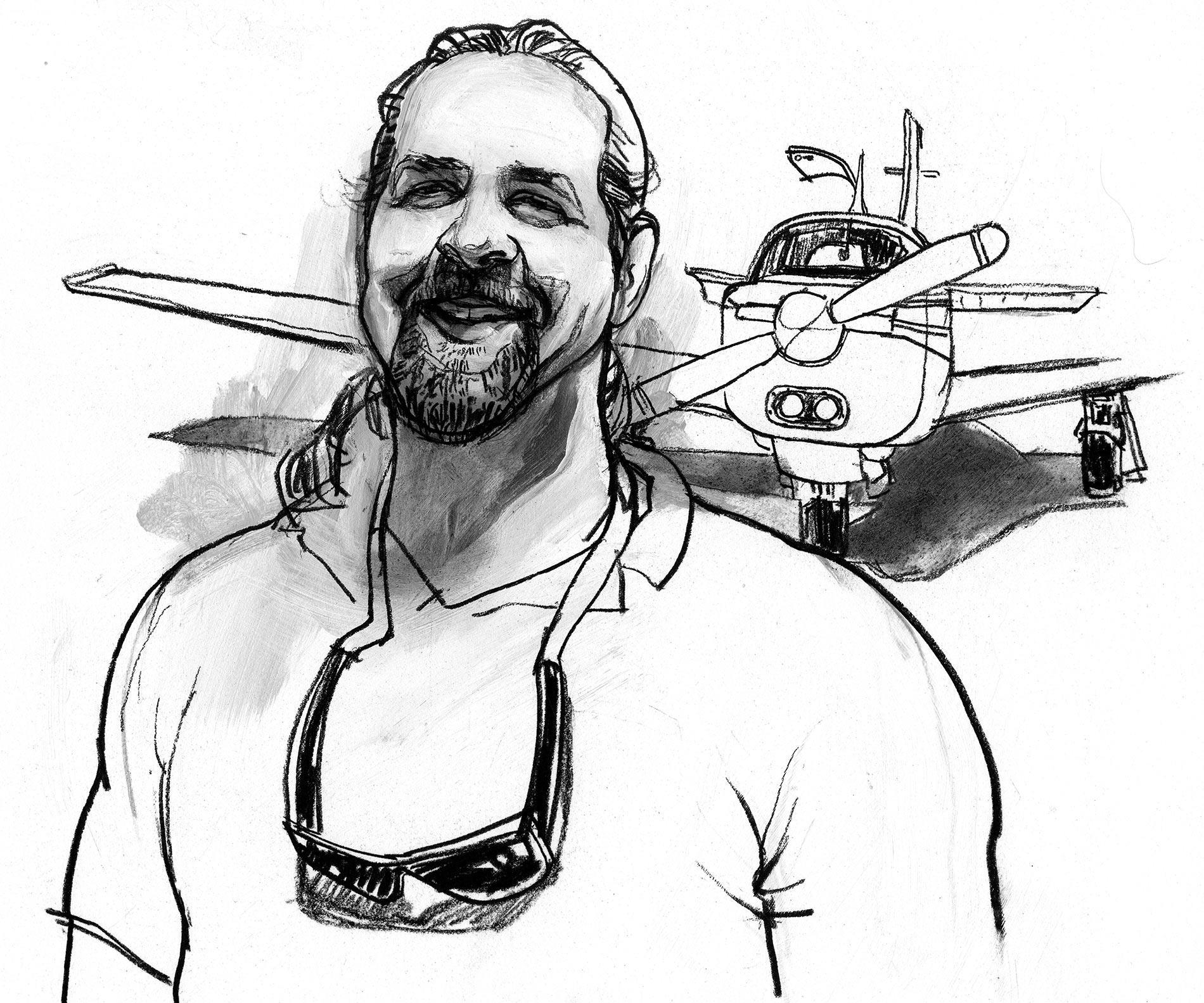 Guy-with-plane1.jpg
