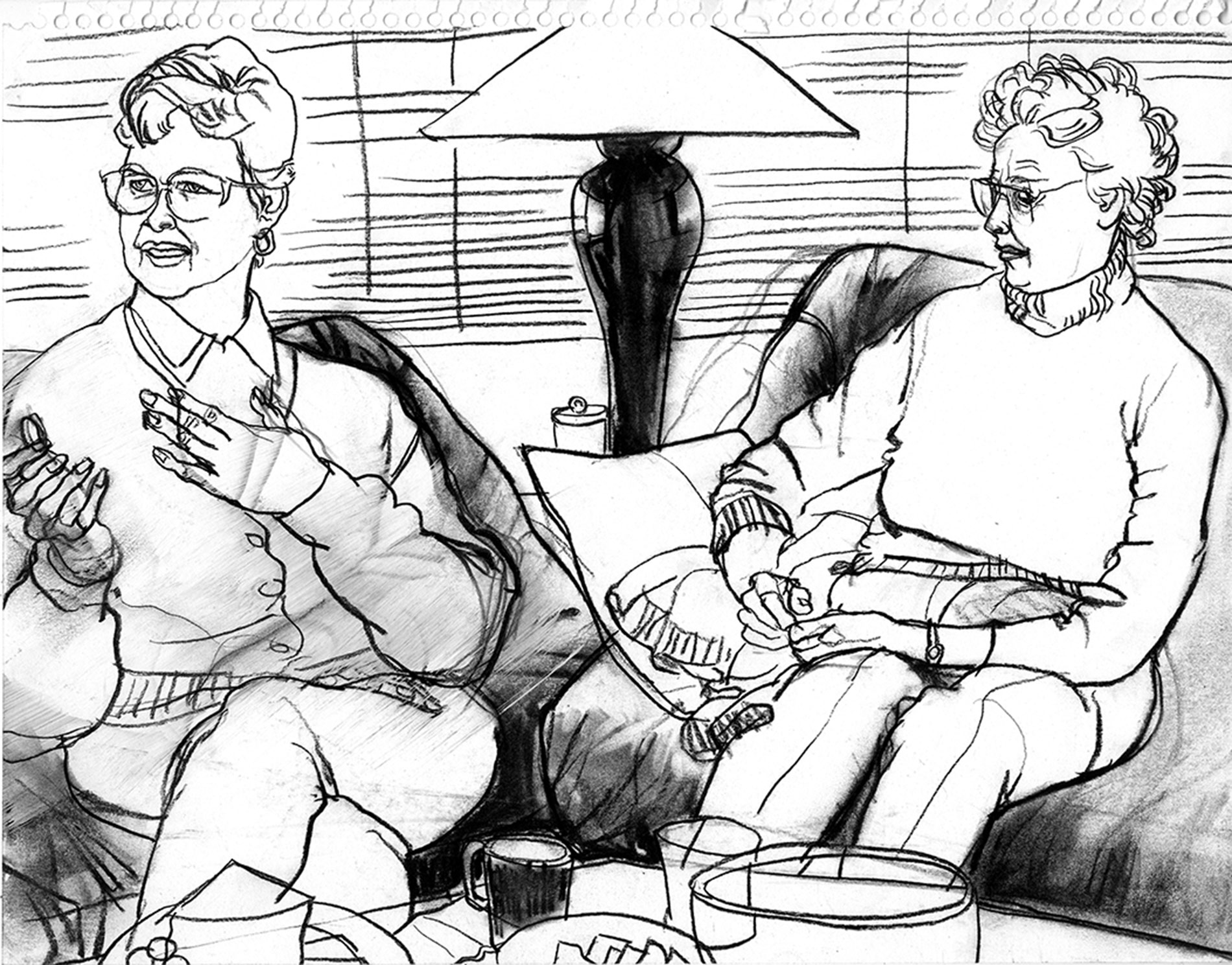 NYT-women-on-couch1.jpg